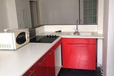 Location Appartement 560 Saint-Quentin (02100)