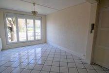 Location Appartement 438 Évreux (27000)