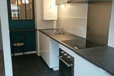 Location Appartement 850 Rouen (76000)