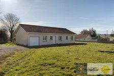 Maison Eydoche (38690)