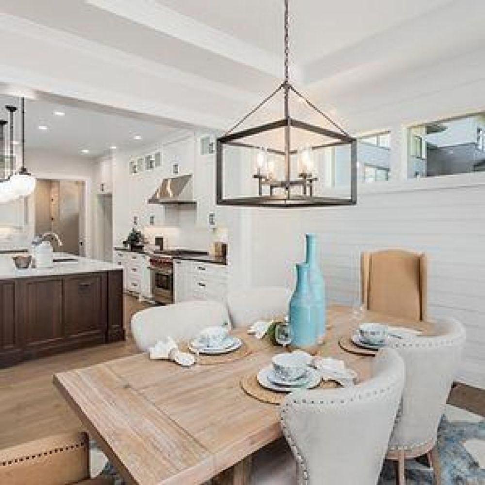 vente Appartement - 2 pièce(s) - 43 m² Wiwersheim (67370)