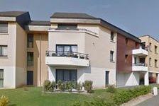 Location Appartement Envermeu (76630)