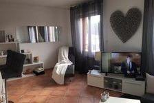 Location Appartement 890 Aix-en-Provence (13100)