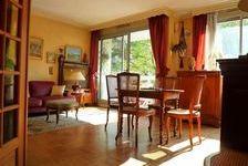 Appartement Lyon 5