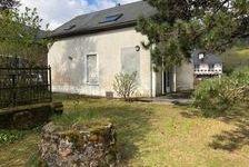 Vente Maison 68000 Moux-en-Morvan (58230)