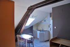 Appartement Saint-Dié-des-Vosges (88100)