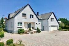 Vente Maison Ostwald (67540)