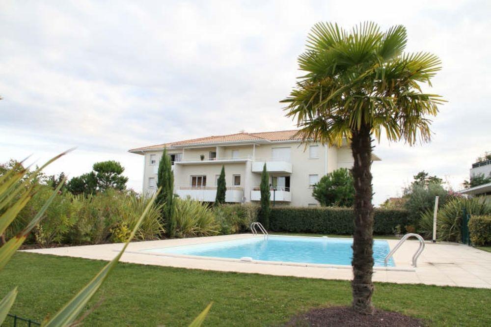 location Maison - 4 pièce(s) - 84 m² Saint-André-de-Cubzac (33240)