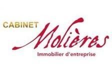 A VENDRE SALON DE COIFFURE - AVENUE DE MURET<br>Au co... 36000