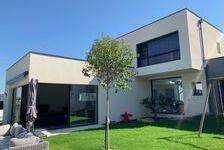 Vente Maison 695000 Vienne (38200)
