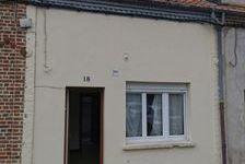 Vente Maison 65000 Pont-Remy (80580)
