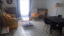 Location Maison 570 Ham (80400)