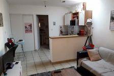 Location Appartement 368 Meximieux (01800)