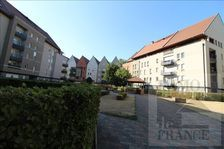 Location Appartement 900 Lille (59000)