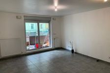 Location Appartement 788 Oullins (69600)