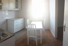 Location Appartement Hoenheim (67800)