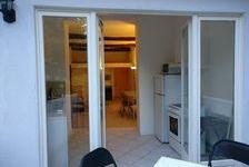 Location Appartement 390 Digne-les-Bains (04000)