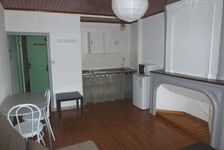 Location Appartement 215 Le Puy-en-Velay (43000)