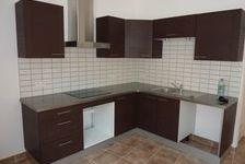 Location Appartement 658 Espaly-Saint-Marcel (43000)