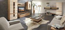 Vente Appartement 325000 Colmar (68000)