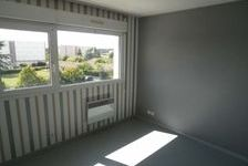 Location Appartement 290 Poitiers (86000)
