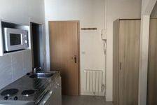 Location Appartement Strasbourg (67100)