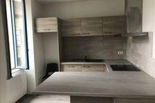 Appartement Villeneuve (12260)