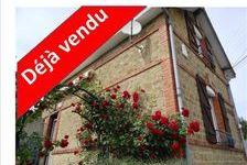 Vente Maison Vivier-au-Court (08440)