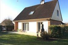 Location Maison 920 La Vaupalière (76150)