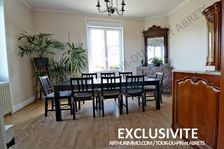 Vente Maison 142000 La Tour-du-Pin (38110)
