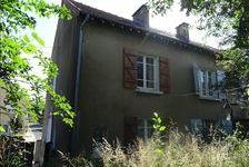 Vente Maison Blagny (08110)