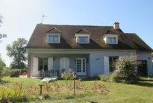 Maison L'Abergement-de-Cuisery (71290)