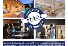 Appartement Saint-Denis (97400)