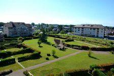 Vente Appartement 650000 Divonne-les-Bains (01220)