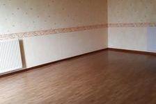 Location Appartement 567 Neuville-sur-Saône (69250)