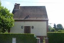 Location Maison Serquigny (27470)
