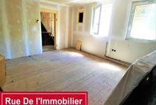 Vente Maison Ingwiller (67340)