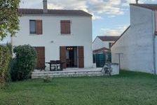 Maison Saint-Clair-du-Rhône (38370)
