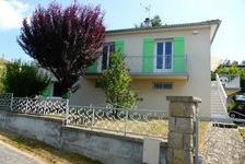 Location Maison 700 Blavozy (43700)
