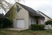 Location Appartement Guégon (56120)
