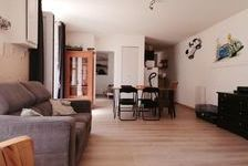 Vente Appartement Abbeville (80100)