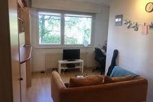 Location Appartement Illkirch-Graffenstaden (67400)