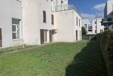 Appartement Val-de-Reuil (27100)