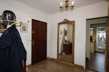 Vente Appartement 232000 Besançon (25000)