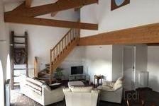 Vente Appartement Montboucher-sur-Jabron (26740)
