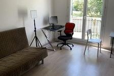 Appartement Illkirch-Graffenstaden (67400)