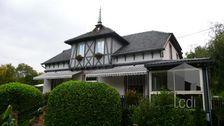 COLMAR, Restaurant avec logement de fonction. <br>Pro... 259200