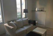 Location Appartement 590 Rouen (76000)