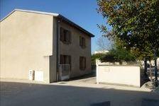 Location Maison 813 Malissard (26120)
