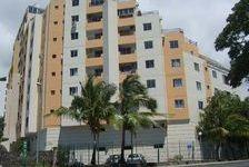 Location Appartement 550 Saint-Denis (97400)